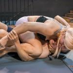 FightPulse-MX-152-Scarlett-vs-Marek-063