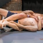FightPulse-MX-152-Scarlett-vs-Marek-266