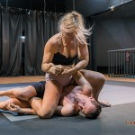 FightPulse-MX-152-Scarlett-vs-Marek-285