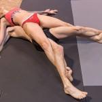 FightPulse-MX-153-Ali-vs-Marcus-158