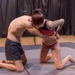 FightPulse-MX-153-Ali-vs-Marcus-166