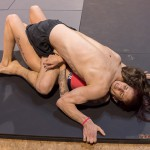 FightPulse-MX-153-Ali-vs-Marcus-274