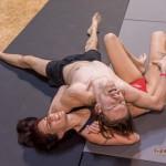 FightPulse-MX-153-Ali-vs-Marcus-291