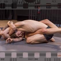 FightPulse-MX-153-Ali-vs-Marcus-321