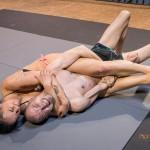 FightPulse-MX-154-Zoe-vs-Frank-II-025-seq