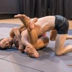 FightPulse-MX-154-Zoe-vs-Frank-II-099