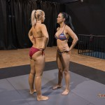 FightPulse-NC-166-Zoe-vs-Jenni-Czech-001