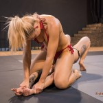 FightPulse-NC-166-Zoe-vs-Jenni-Czech-042