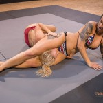 FightPulse-NC-166-Zoe-vs-Jenni-Czech-060-seq