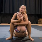 FightPulse-NC-166-Zoe-vs-Jenni-Czech-101