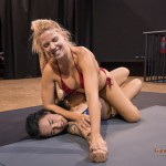 FightPulse-NC-166-Zoe-vs-Jenni-Czech-140-seq