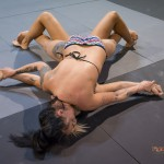 FightPulse-NC-166-Zoe-vs-Jenni-Czech-158