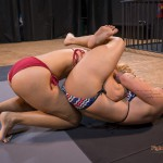 FightPulse-NC-166-Zoe-vs-Jenni-Czech-236