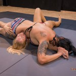 FightPulse-NC-166-Zoe-vs-Jenni-Czech-267