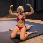 FightPulse-NC-166-Zoe-vs-Jenni-Czech-315