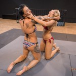 FightPulse-NC-166-Zoe-vs-Jenni-Czech-325
