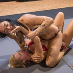 FightPulse-NC-166-Zoe-vs-Jenni-Czech-342-seq