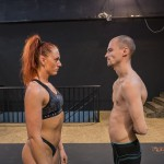 FightPulse-NC-167-Suzanne-vs-Frank-onslaught-003