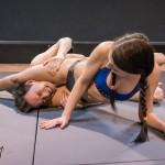 FightPulse-NC-169-Katy-Rose-vsViktor-065