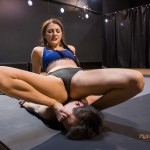 FightPulse-NC-169-Katy-Rose-vsViktor-260-seq
