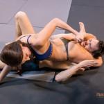 FightPulse-NC-169-Katy-Rose-vsViktor-289