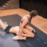 FightPulse-NC-169-Katy-Rose-vsViktor-305
