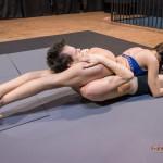 FightPulse-NC-169-Katy-Rose-vsViktor-379