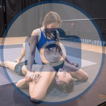 FightPulse-NC-169-Katy-Rose-vsViktor-photos