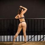 FightPulse-Bianca-profile-00