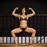 FightPulse-Bianca-profile-01