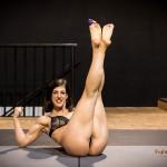 FightPulse-Bianca-profile-02