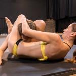 FightPulse-FW-120-Giselle-vs-Sasha-II-187