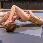 FightPulse-FW-120-Giselle-vs-Sasha-II-224