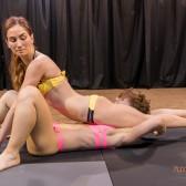 FightPulse-FW-120-Giselle-vs-Sasha-II-331