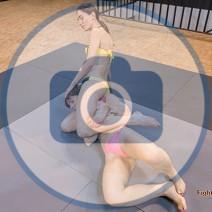 FightPulse-FW-120-Giselle-vs-Sasha-II-photos