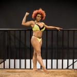 FightPulse-Ivy-Satinee-Stella-profile-01