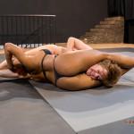 FightPulse-Ivy-Satinee-Stella-profile-03