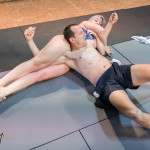 FightPulse-MX-155-Rage-vs-Marek-129