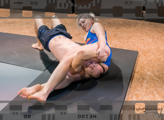 FightPulse-MX-155-Rage-vs-Marek-video