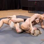 FightPulse-MX-156-Scarlett-vs-Viktor-100-seq