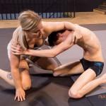 FightPulse-MX-156-Scarlett-vs-Viktor-194