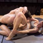 FightPulse-MX-156-Scarlett-vs-Viktor-249
