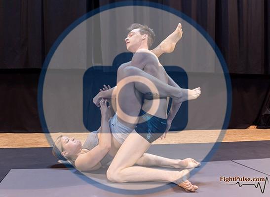 FightPulse-MX-156-Scarlett-vs-Viktor-photos