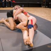 FightPulse-MX-157-Rage-vs-Frank-IV-162