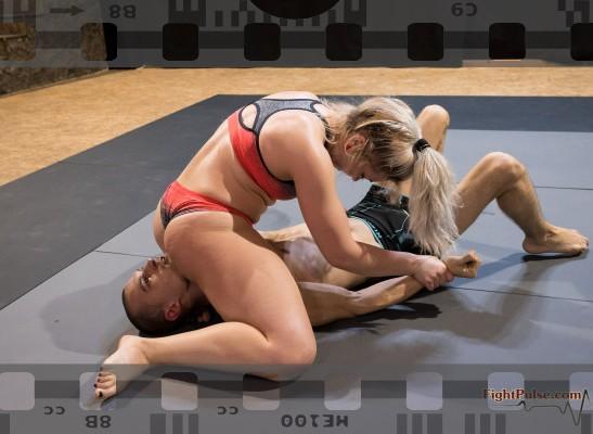 FightPulse-MX-157-Rage-vs-Frank-IV-video
