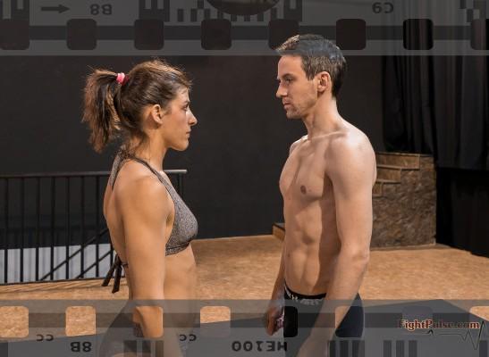 FightPulse-MX-158-Bianca-vs-Luke-MTM3-001
