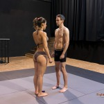 FightPulse-MX-158-Bianca-vs-Luke-MTM3-005
