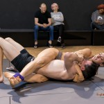FightPulse-MX-158-Bianca-vs-Luke-MTM3-024