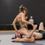 FightPulse-MX-158-Bianca-vs-Luke-MTM3-247