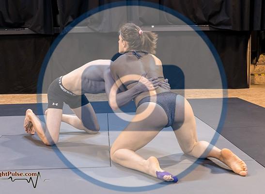 FightPulse-MX-158-Bianca-vs-Luke-MTM3-photos